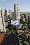 bairro chacara klabin cheidith imoveis apartamentos (177)
