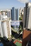 bairro chacara klabin cheidith imoveis apartamentos (178)