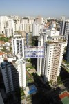 bairro chacara klabin cheidith imoveis apartamentos (179)