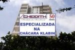bairro chacara klabin cheidith imoveis apartamentos (18)