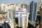 bairro chacara klabin cheidith imoveis apartamentos (180)