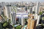 bairro chacara klabin cheidith imoveis apartamentos (181)