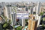 bairro chacara klabin cheidith imoveis apartamentos (182)