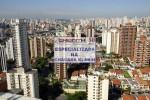 bairro chacara klabin cheidith imoveis apartamentos (185)