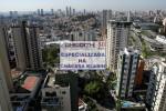 bairro chacara klabin cheidith imoveis apartamentos (186)