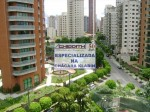 bairro chacara klabin cheidith imoveis apartamentos (187)