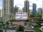 bairro chacara klabin cheidith imoveis apartamentos (188)