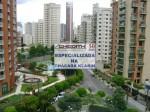 bairro chacara klabin cheidith imoveis apartamentos (189)