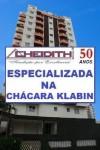bairro chacara klabin cheidith imoveis apartamentos (19)