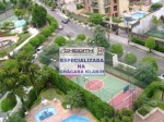 bairro chacara klabin cheidith imoveis apartamentos (190)