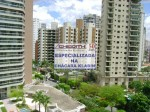 bairro chacara klabin cheidith imoveis apartamentos (191)