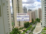 bairro chacara klabin cheidith imoveis apartamentos (192)