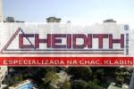 bairro chacara klabin cheidith imoveis apartamentos (193)