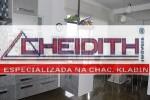 bairro chacara klabin cheidith imoveis apartamentos (195)