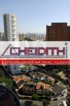 bairro chacara klabin cheidith imoveis apartamentos (196)