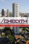 bairro chacara klabin cheidith imoveis apartamentos (197)
