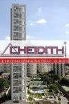 bairro chacara klabin cheidith imoveis apartamentos (198)
