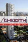 bairro chacara klabin cheidith imoveis apartamentos (199)
