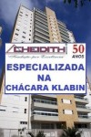 bairro chacara klabin cheidith imoveis apartamentos (2)