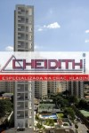 bairro chacara klabin cheidith imoveis apartamentos (200)