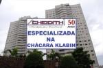 bairro chacara klabin cheidith imoveis apartamentos (20)