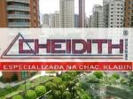 bairro chacara klabin cheidith imoveis apartamentos (201)