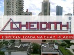 bairro chacara klabin cheidith imoveis apartamentos (202)