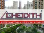 bairro chacara klabin cheidith imoveis apartamentos (203)