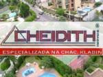 bairro chacara klabin cheidith imoveis apartamentos (204)