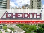 bairro chacara klabin cheidith imoveis apartamentos (205)