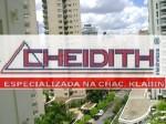 bairro chacara klabin cheidith imoveis apartamentos (206)