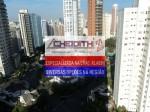 bairro chacara klabin cheidith imoveis apartamentos (207)