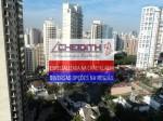 bairro chacara klabin cheidith imoveis apartamentos (208)