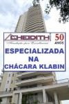 bairro chacara klabin cheidith imoveis apartamentos (21)