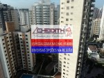 bairro chacara klabin cheidith imoveis apartamentos (211)