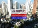 bairro chacara klabin cheidith imoveis apartamentos (212)