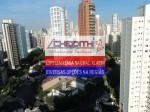bairro chacara klabin cheidith imoveis apartamentos (213)