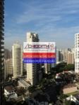 bairro chacara klabin cheidith imoveis apartamentos (214)