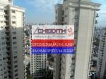 bairro chacara klabin cheidith imoveis apartamentos (215)