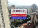 bairro chacara klabin cheidith imoveis apartamentos (216)