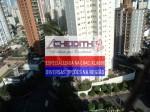 bairro chacara klabin cheidith imoveis apartamentos (217)
