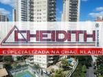 bairro chacara klabin cheidith imoveis apartamentos (218)