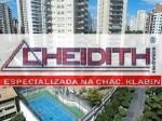 bairro chacara klabin cheidith imoveis apartamentos (219)