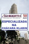 bairro chacara klabin cheidith imoveis apartamentos (22)