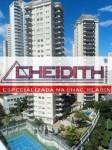 bairro chacara klabin cheidith imoveis apartamentos (220)