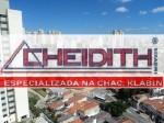 bairro chacara klabin cheidith imoveis apartamentos (221)