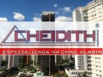 bairro chacara klabin cheidith imoveis apartamentos (222)