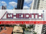 bairro chacara klabin cheidith imoveis apartamentos (223)