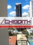 bairro chacara klabin cheidith imoveis apartamentos (224)