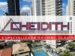bairro chacara klabin cheidith imoveis apartamentos (225)